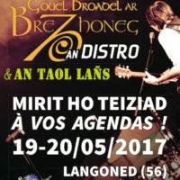 gbb_2017_taol_lans_logo_klasel