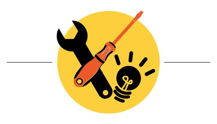 boest ostilhoù - boite à outils