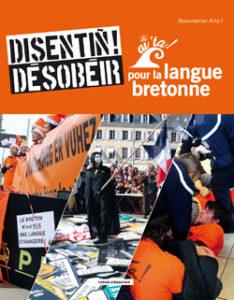 livre-desobeir-pour-la-langue-bretonne_w250