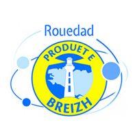 logo rouedad Produet e Breizh